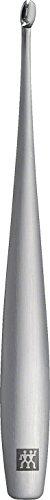 ZWILLING TWINOX Nagelhautmesser, rostfreier Edelstahl, mattiert, 125 mm - 1